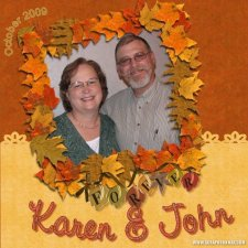 kpierce-karen-and-john.jpg