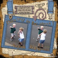 marion-dancing-in-the-streets-layout.jpg