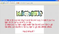 michelle-mccoy-text-tutorial-step3.jpg