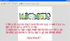 michelle-mccoy-text-tutorial-step3.jpg