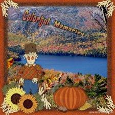 sacannon-pumpkin-embellishment-tutorial.jpg