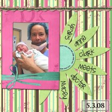 julie-baby-layout.jpg