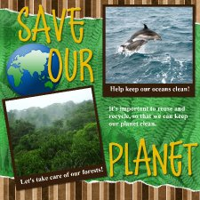 school-edition-web-layouts-004-save-planet.jpg