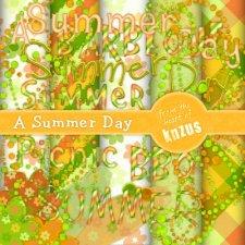 diana-carmichael-a-summer-day.jpg