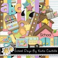 katie-castillo-school-days.jpg