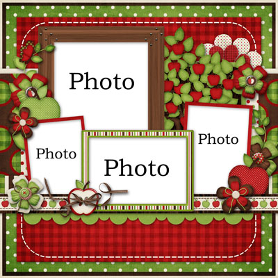 November 2010 Freebies and Contests