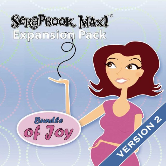 Bundle of Joy Expansion Pack