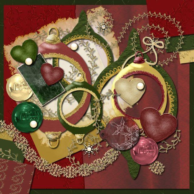 Christmas Wishes Christmas Romance