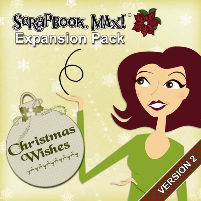 Christmas Wishes Expansion Pack