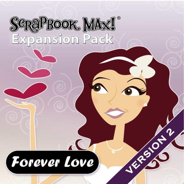 Forever Love Expansion Pack