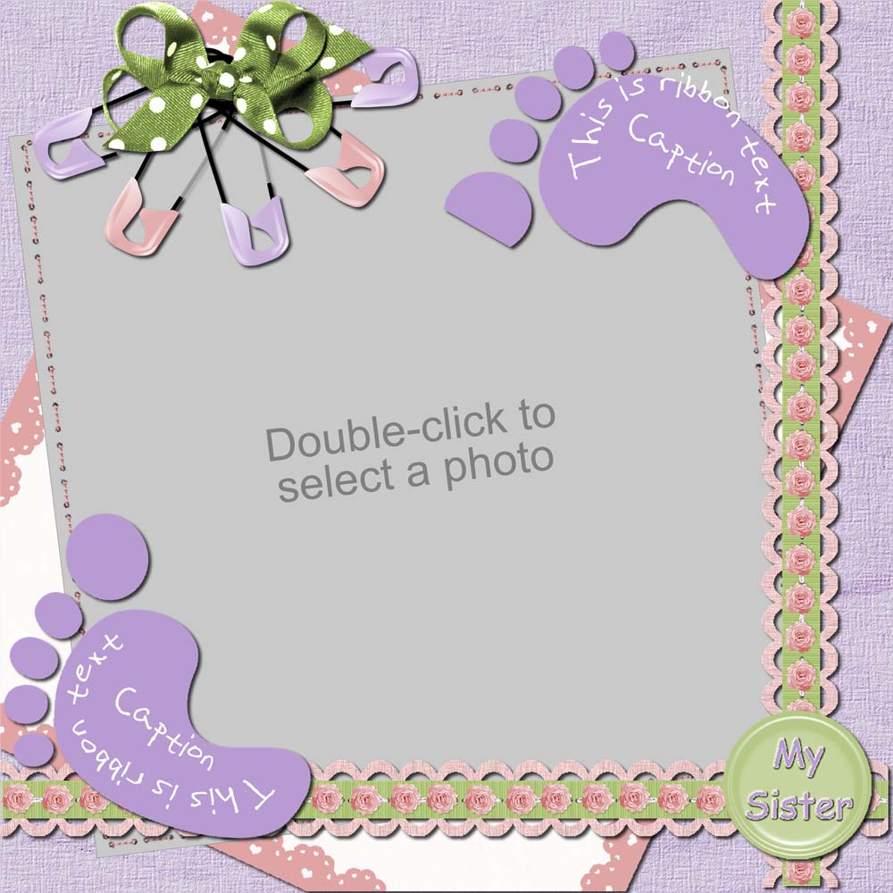 bundle-of-joy-baby-sister